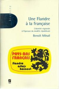 flandre française benoit mihail arnaud pattin