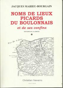 arnaud pattin lieux picards boulonnais mahieu bourgain
